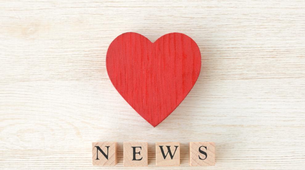 Позиция на АБРО, БНТ и БНР за спазването на журналистическата етика в...