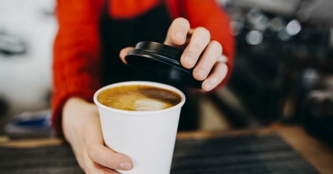Учени изследваха ефекта от консумацията на кафе върху почти всеки
