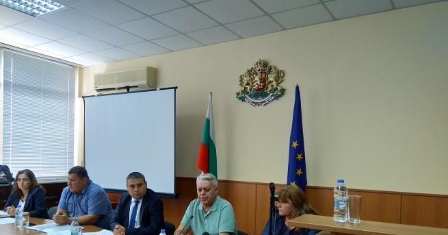 В област Добрич няма нови случаи на Африканска чума по