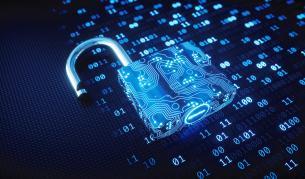 """""""Лев Инс"""" с призив към частния сектор срещу киберпрестъпността"""