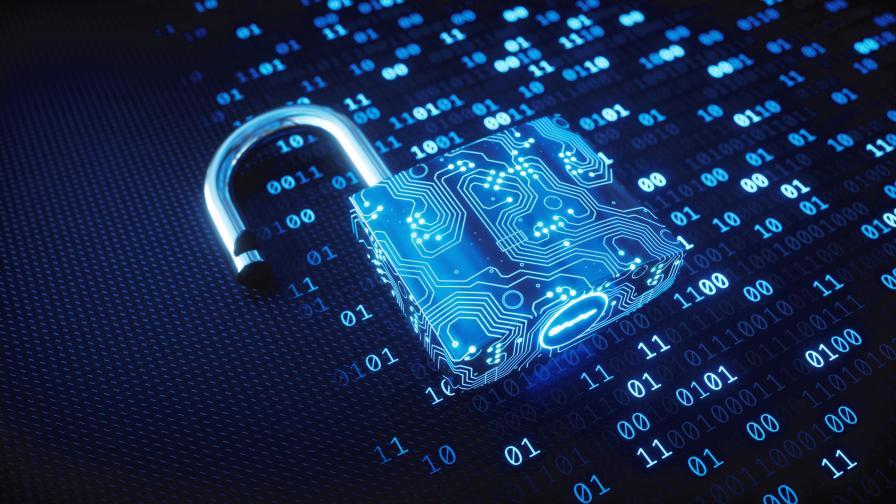 ГДБОП предупреждава за спам атака