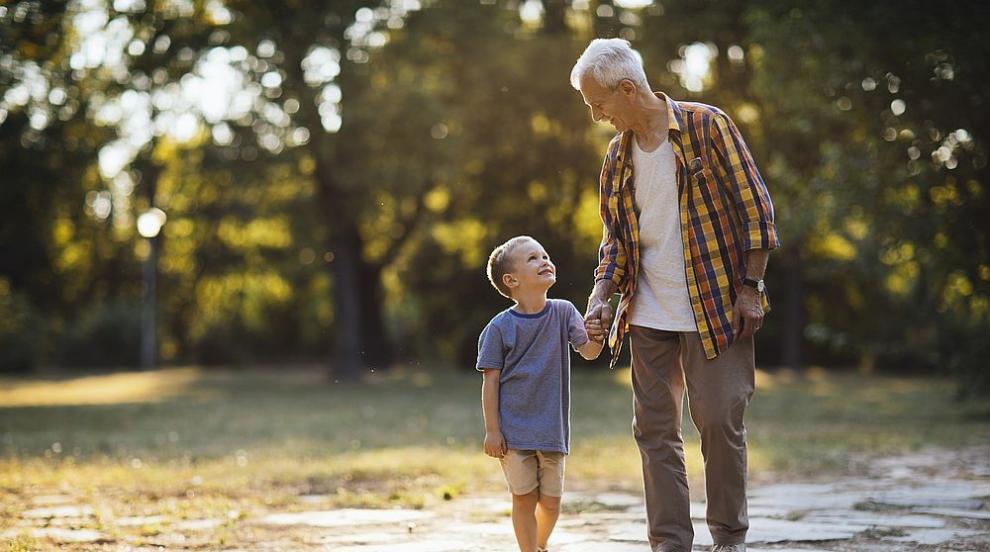 Интелектуалци искат 17 ноември да бъде обявен за Дядовден