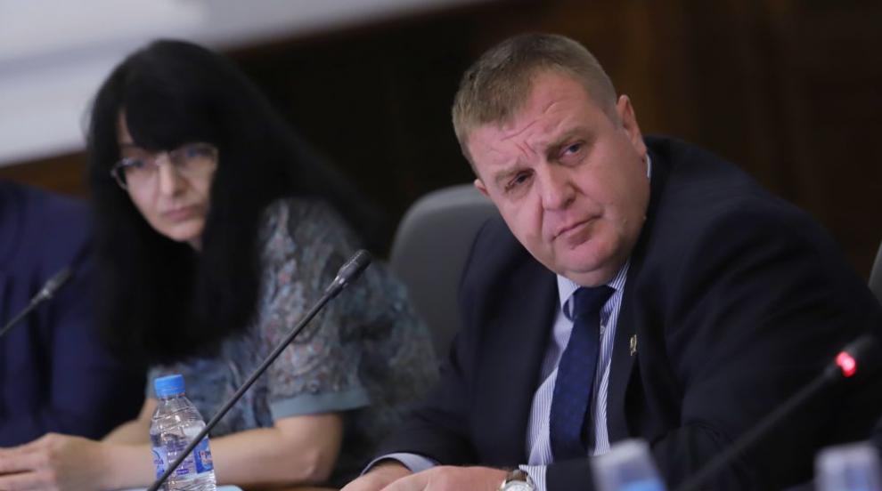 Каракачанов след убийството на дете: Концепцията за несоциализираните...