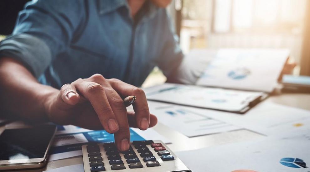 Европа обмисля нови данъчни намаления, за да се стимулира растежът