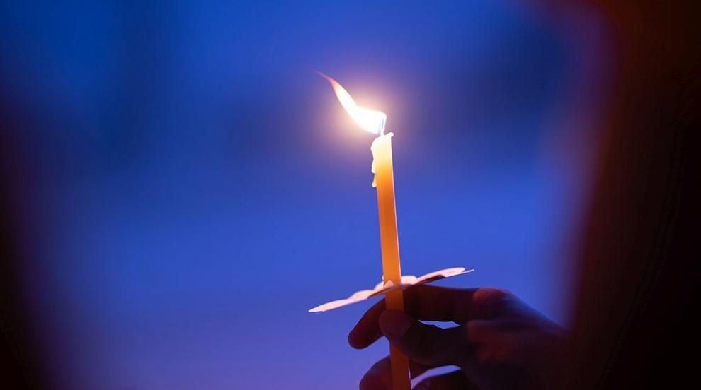 Православната църква почита св. пророк Захария и праведна Елисавета