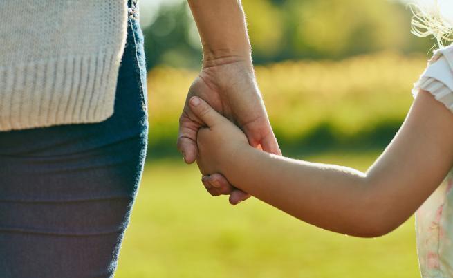 В Италия отнеха 12-годишно българче от майка му