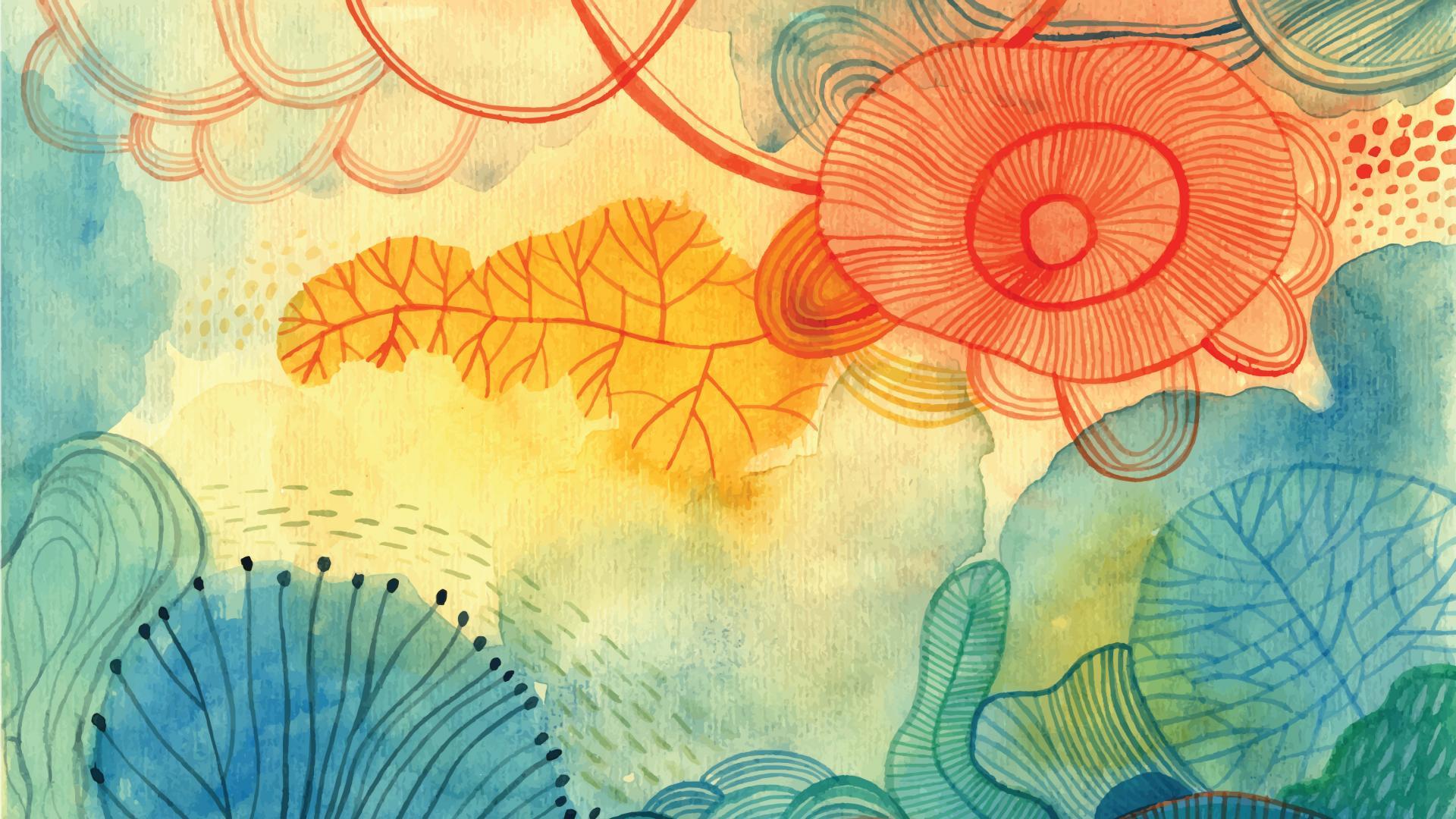 26 мъдрости за дните, в които ти се иска просто да се откажеш от всичко
