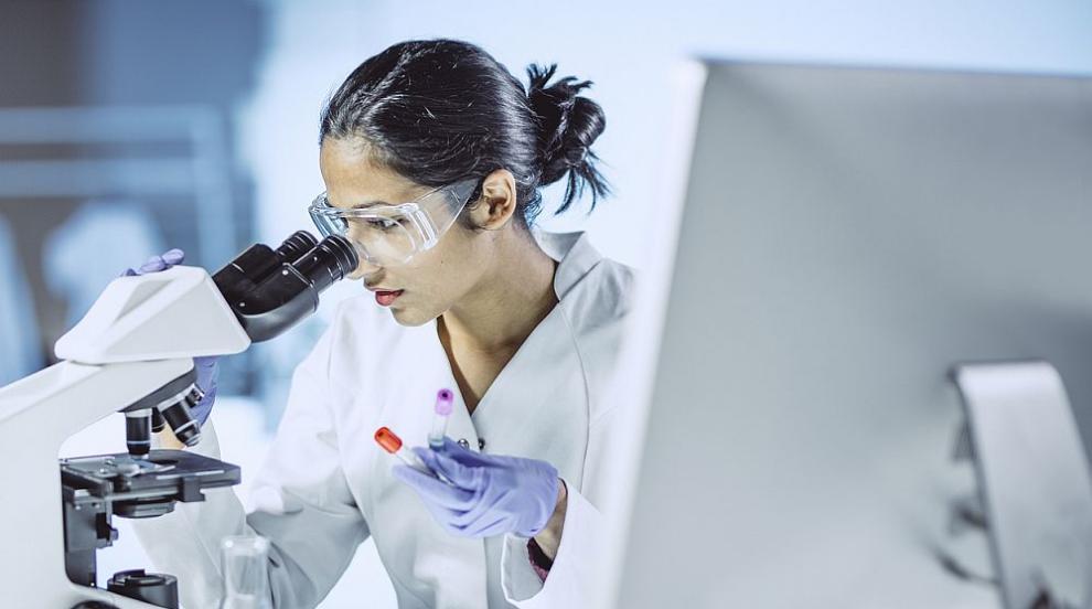 Идентифицираха предпоставка за преждевременно развитие на рак