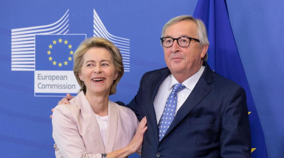 Еврокомисията и Унгария сближават позициите си по миграцията