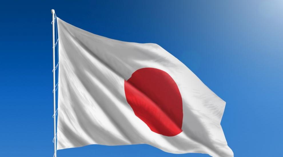 Япония създадва подразделение за космическа отбрана, за да се защити от...