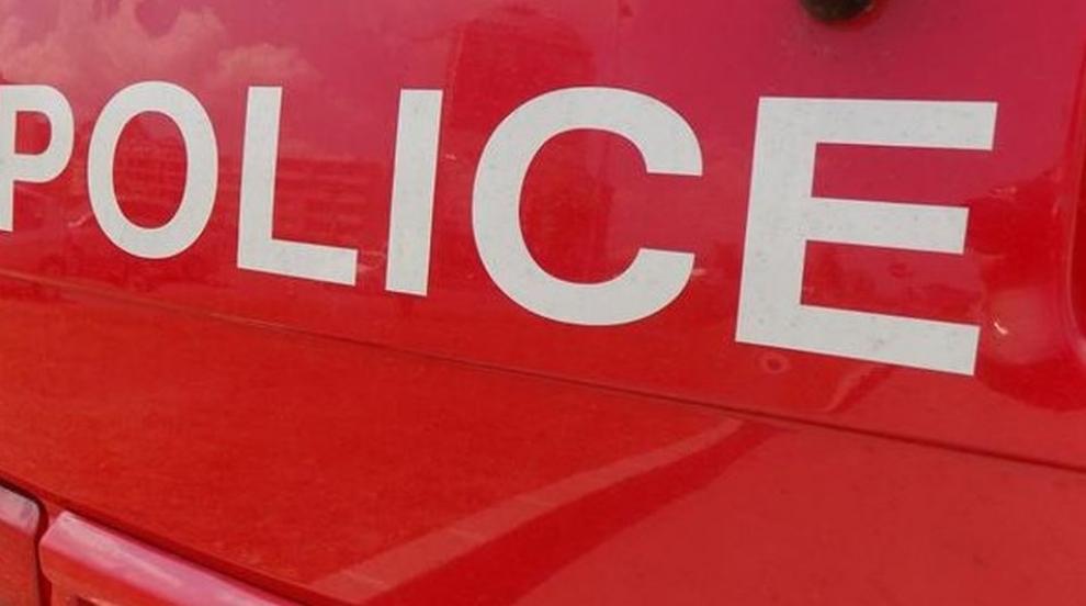 МВР търси информация за двойното убийство в Негован