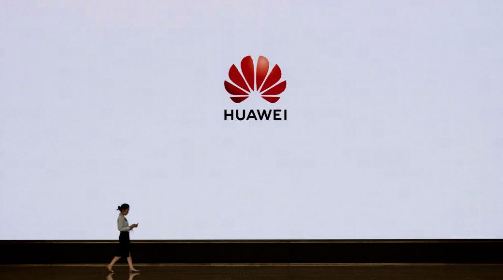 След аферата Huawei: Първа среща между Канада и Китай