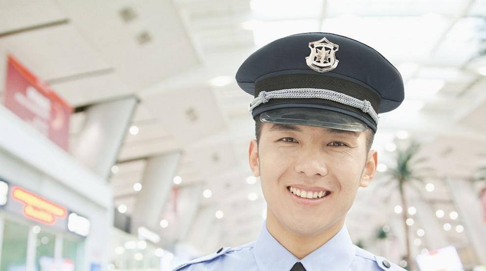 Китай праща полицаи в Сърбия на помощ с азиатски туристи и работници
