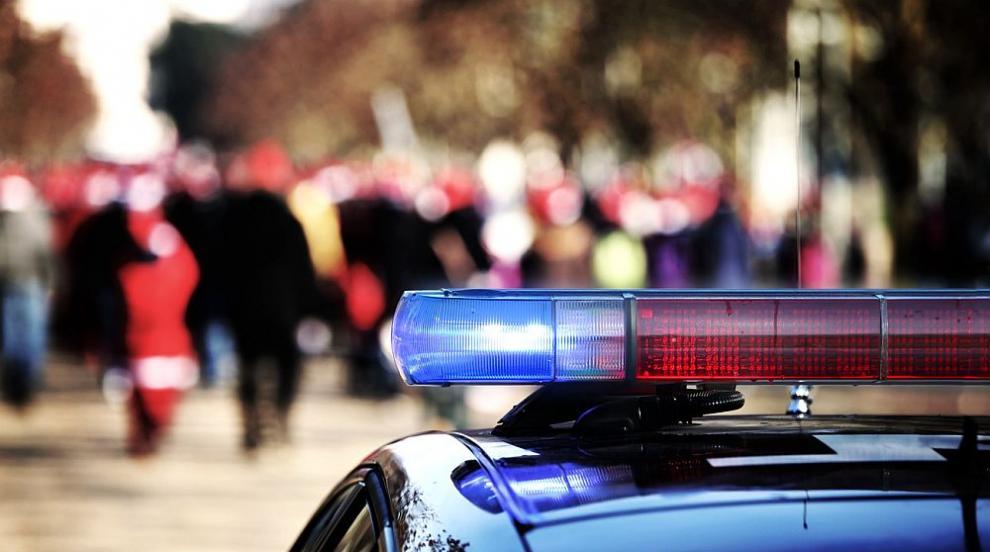 Откриха наркотици в тялото на мъжа, убил 9 души в Дейтън