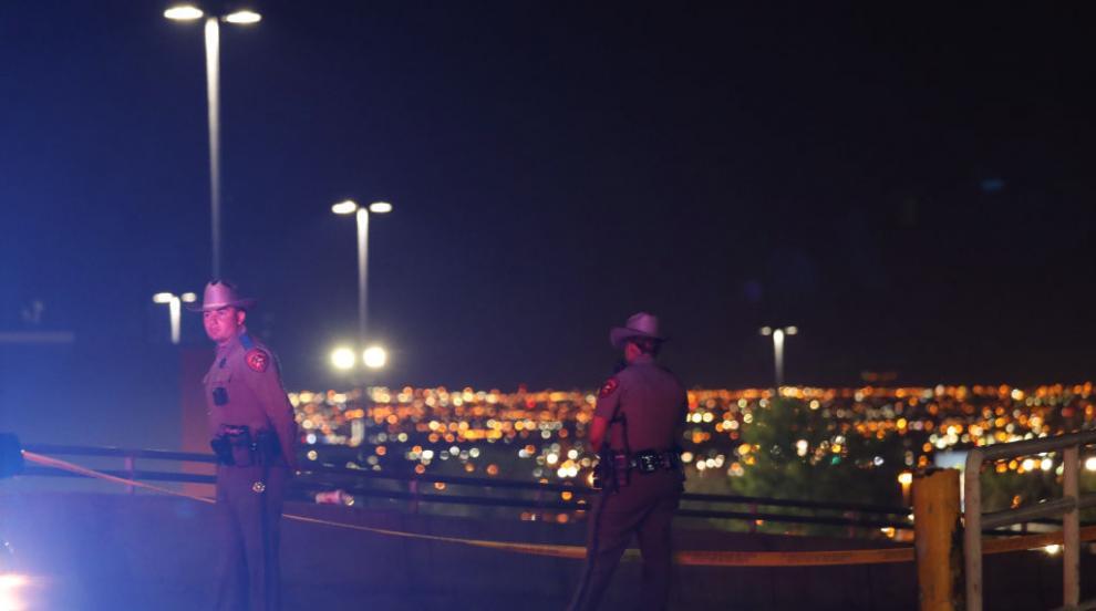 Убитите при стрелбата в Тексас са 20, а ранените 26 (ВИДЕО)