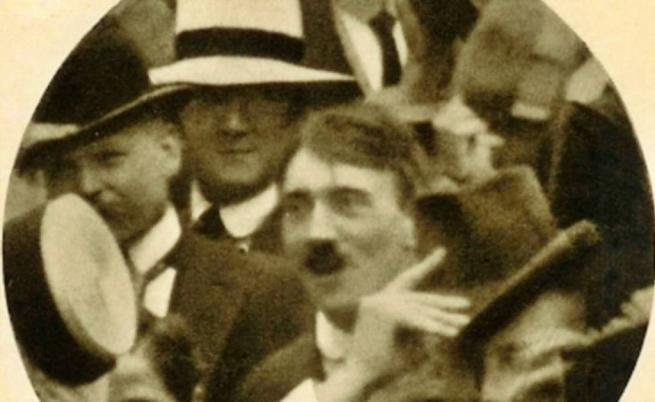 1914: