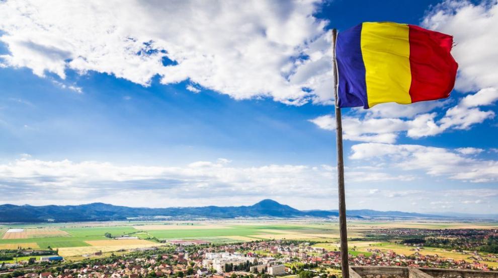 В Румъния се провеждат най-скъпите избори в историята на страната