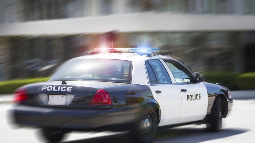 Петима убити, 21 ранени при безразборна стрелба в САЩ