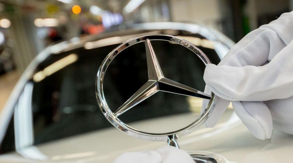 Toп 10 на най-добрите луксозни коли на 2019-а (ВИДЕО)