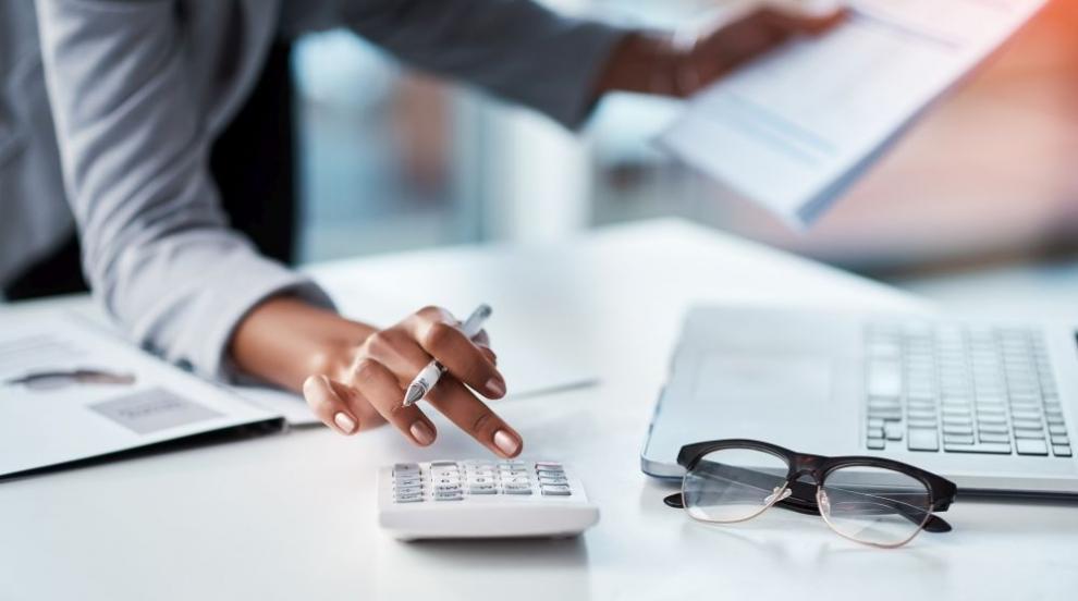 Защо таксите в българските банки се увеличават? (ВИДЕО)