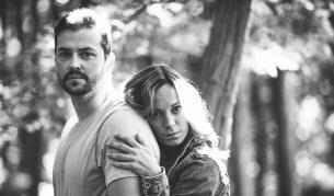 <p>Нов български сериал стартира по NOVA през&nbsp;септември</p>