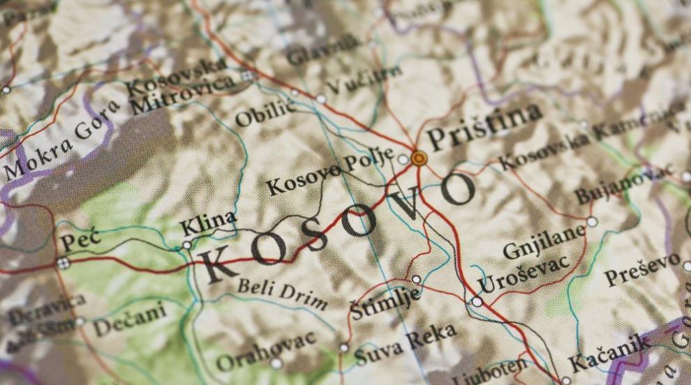Кабинетът в Косово намали наполовина заплатите на премиера и министрите