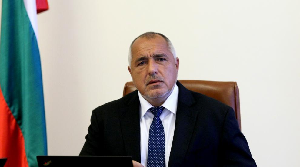 Шефовете на ВКС и ВАС стават недосегаеми, контрол само за главния прокурор...
