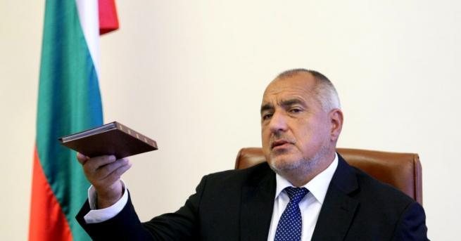 Износът на България е достигнал почти 28 милиарда лева за
