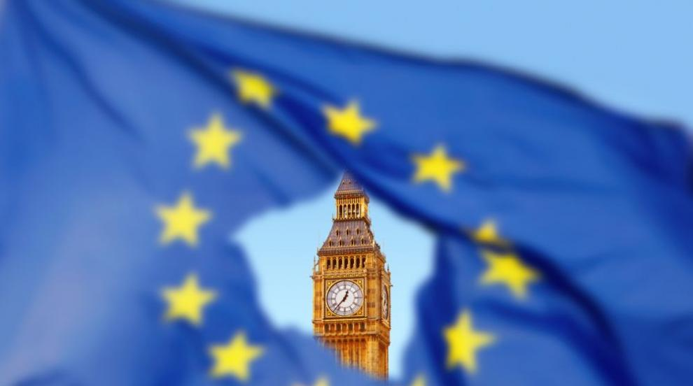 Европарламентът изрази готовност за ново отлагане на Брекзит