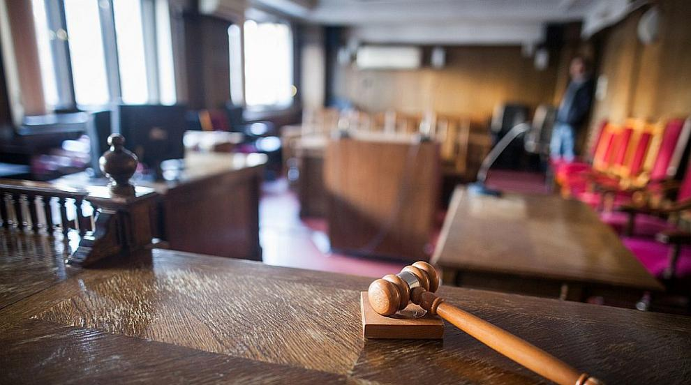 Четирима от престъпната група за търговия с органи са с обвинения