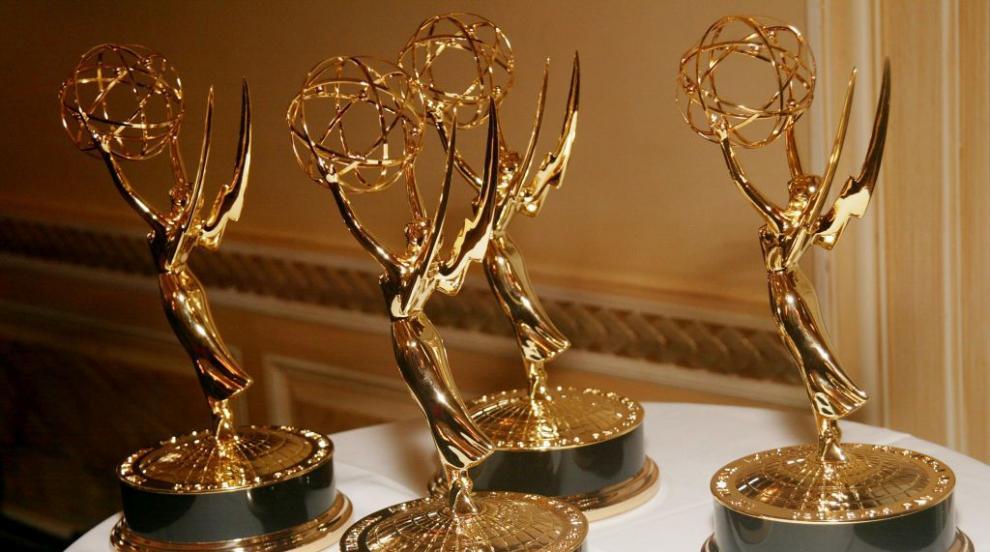 """Ето кои телевизионни сериали взеха награда """"Еми"""" на..."""