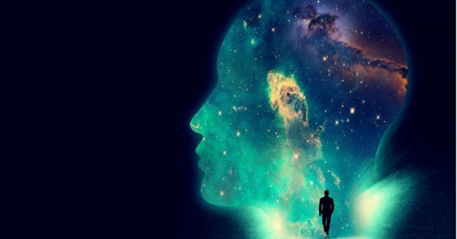 Снимка: Задавайте правилни заповеди на подсъзнание ви, то контролира преживяванията ви