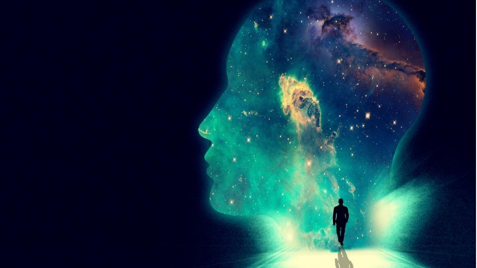 Задавайте правилни заповеди на подсъзнанието си, то контролира вашите преживявания