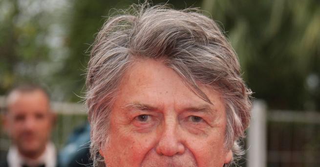 Френският режисьор и сценарист Жан-Пиер Моки е починал на 90-годишна
