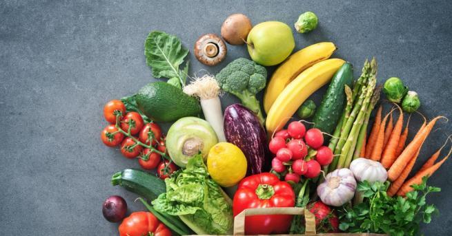 Фалшиви био продукти откри проверка на Министерството на земеделието. След