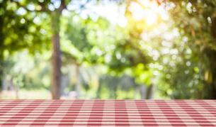 <p>Гореща неделя, какво ще е времето до края на август&nbsp;</p>