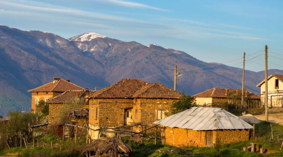 Историята на 5-те села в България с най-смешни имена (ВИДЕО)