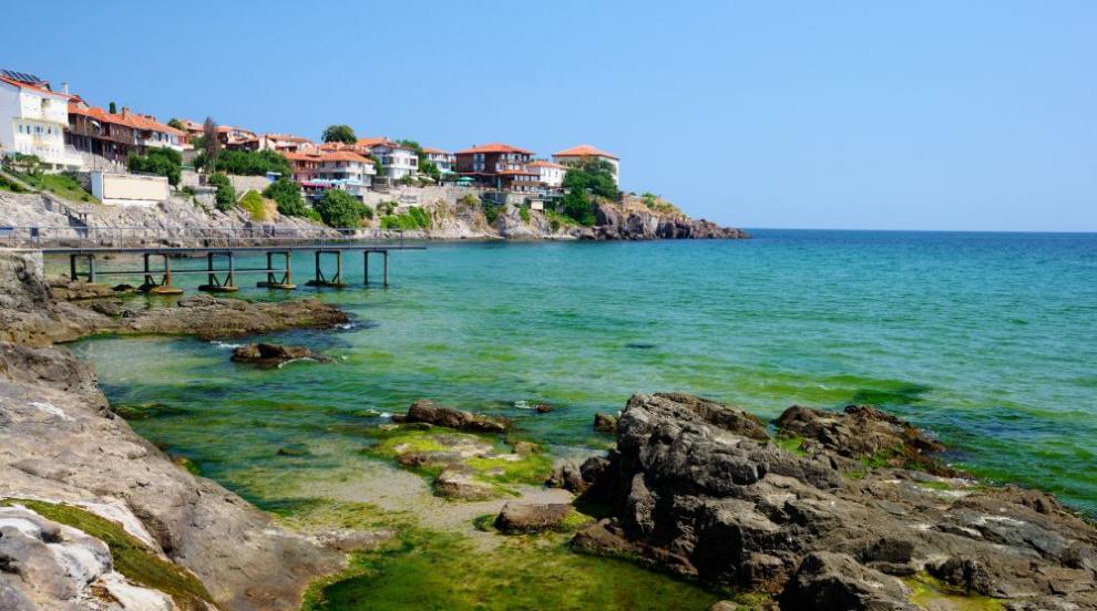 Най-готините местенца на Каваци, Смокиня и Созопол (ВИДЕО)