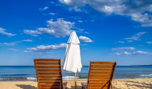 <p><strong>Каваци, Смокиня и Созопол</strong> - супер места за лятна ваканция</p>