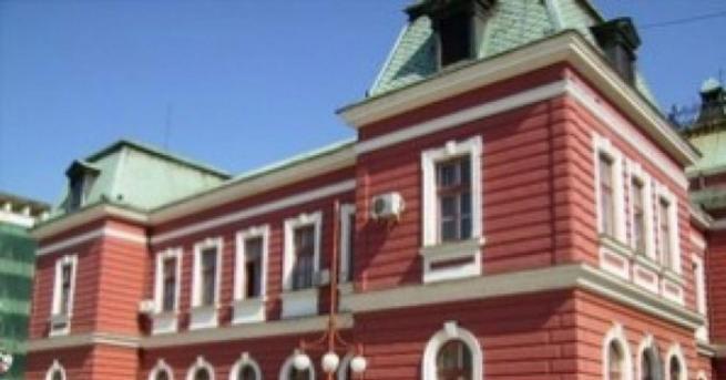 Тежки финансови проблеми за община Кюстендил, предава. Хазната е полупразна