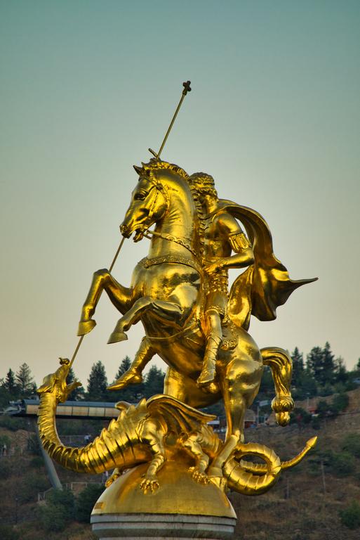 <p>Тбилиси</p>