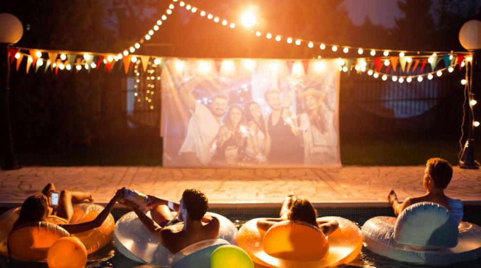Филмите, които да гледаме през лятото (ВИДЕО)