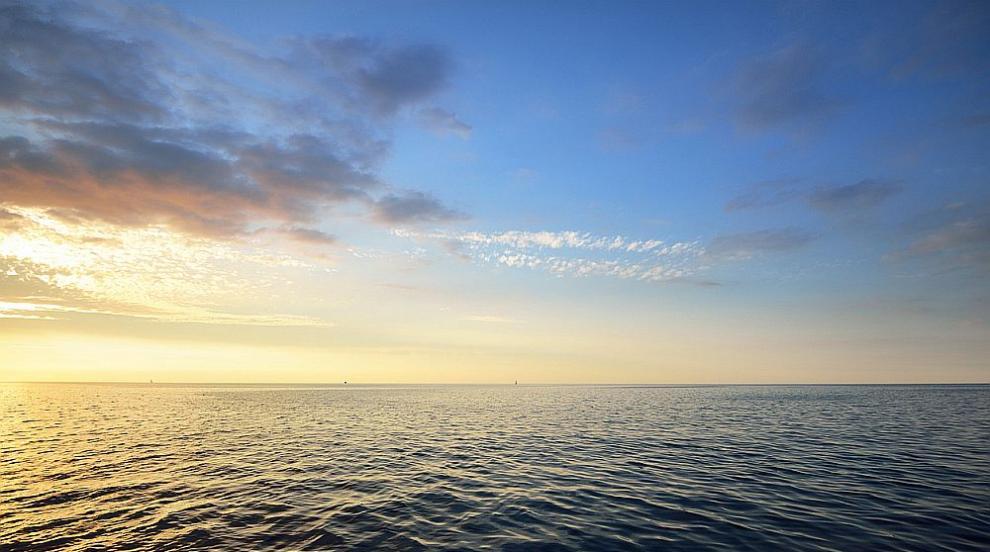 Най-малко 58 мигранти се удавиха край Мавритания (СНИМКИ)