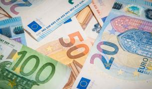 Българин във финансов скандал в Австрия с бивша евродепутатка