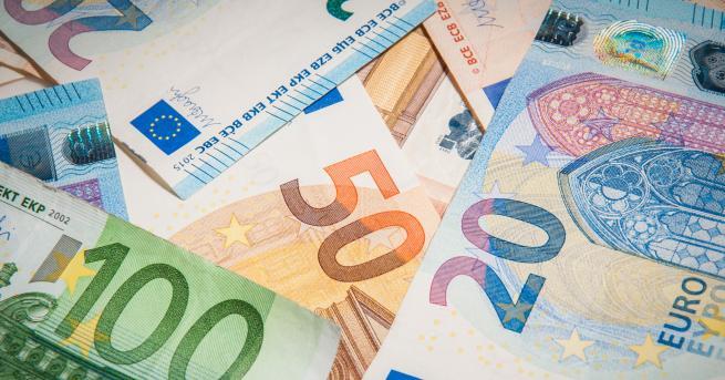 България DW: Еврото привлича вече само по-слабо развити страни като