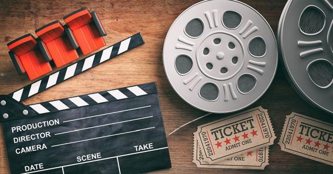 Филмът с българско участие Босият император ще има световна премиера
