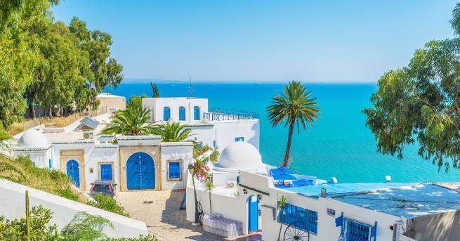 Лято 2019 Тунис бележи бум в посещенията на туристи Тази