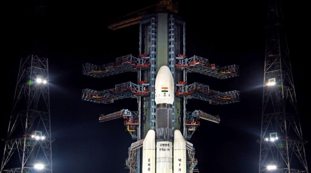 НАСА разследва първото престъпление, извършено от космоса