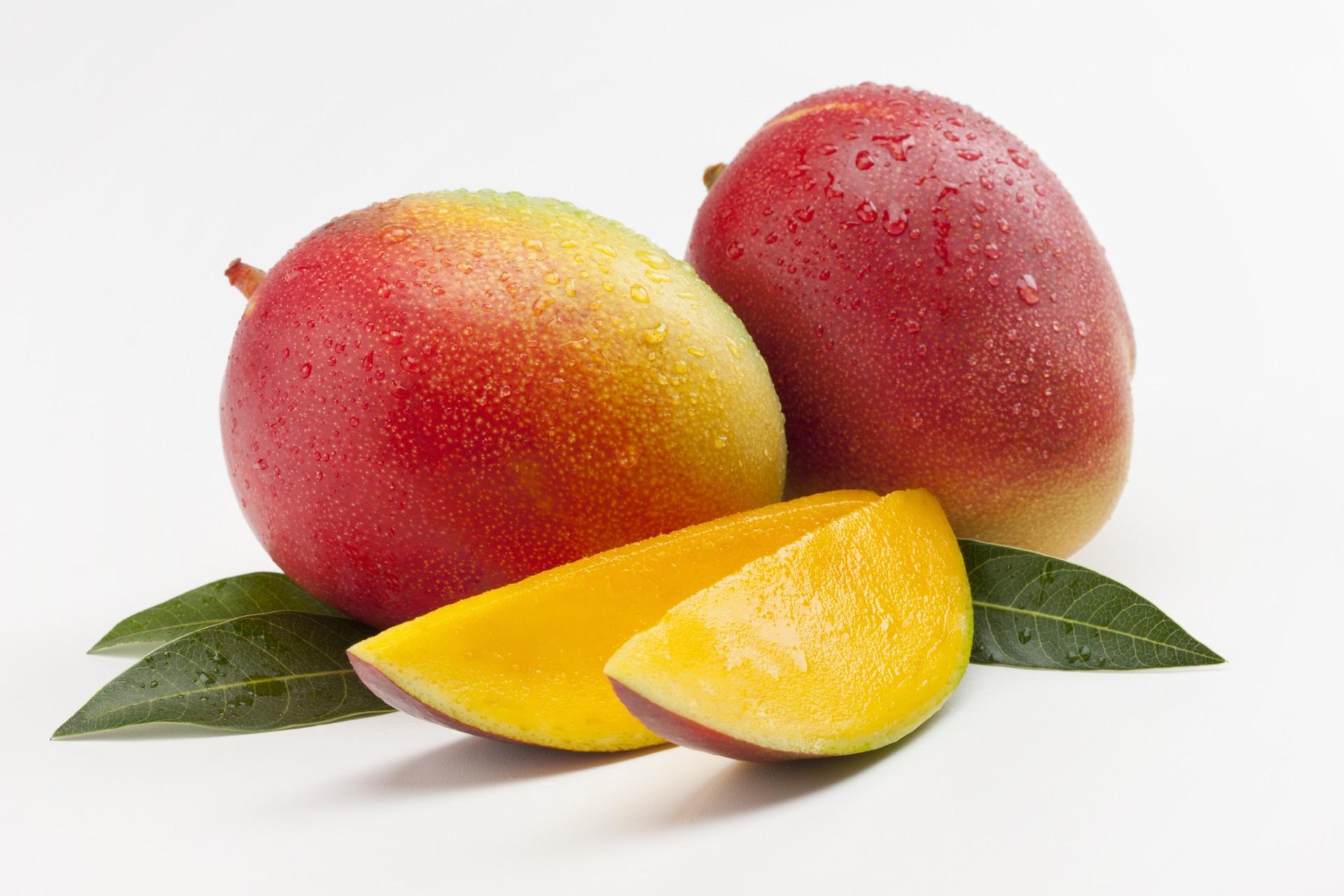 <p><strong>Риби &ndash; манго</strong></p>  <p>Рибите обичат да мислят и действат извън установените рамки, ето защо им трябва и един не толкова традиционен плод, а такъв, който е поне екзотичен. Като мангото.</p>