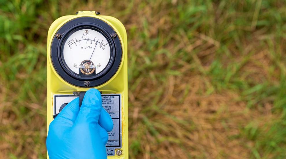Норвегия засече радиоактивен йод до границата с Русия